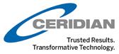ceridian-168.76.png