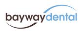 baywaydental_logo-168x68.png