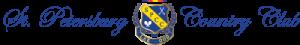 spcc-logo-main-300x45.png