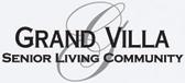 grandvilla_logo-168x76.png