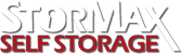 logo-storemax-white-168x50.png