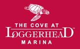 cove_loggerhead_logo-168x100.png
