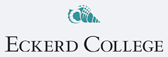 eckerd-college_logo-168x57.png