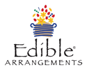 edible-arrangements-125x100.png