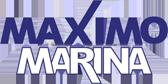 maximo-marina-168x84.png