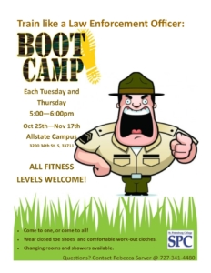 bootcamp-flyer