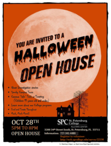 halloweenopenhouse2016